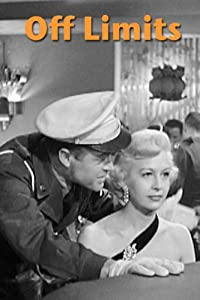 Watch english adult movies Military Policemen, Mike Mahoney [480x800] [1080p] (1952)