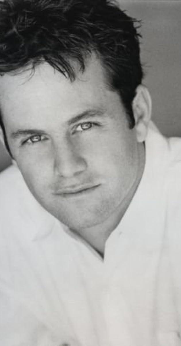 Kirk Cameron - IMDb