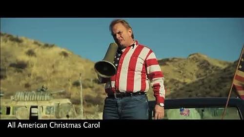Robert Craighead Comedy Reel