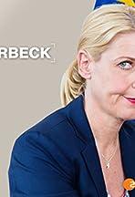 Ellerbeck