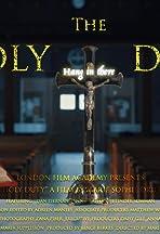The Holy Duty