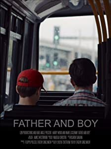 Watch movies for free Father and Boy by none [1080i]