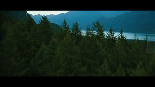The Twilight Saga: Eclipse -- Trailer #2