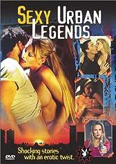 Sexy Urban Legends 2001