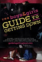 Primary image for The Boys & Girls Guide to Getting Down