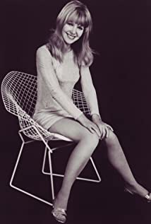 Julie Samuel Picture