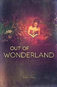 Out of Wonderland
