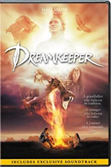 DreamKeeper (2003 TV Movie)