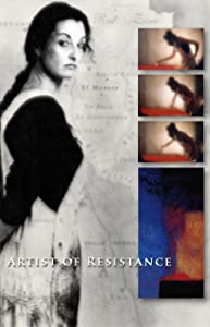 Watch online Artist of Resistance USA [mpeg]