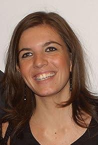 Primary photo for Lúcia Moniz