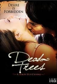 Dead Trees (2012)