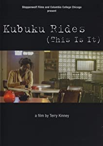 English movie downloads sites Kubuku Rides (This Is It) USA [mp4]