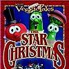 Still The Star of Christmas