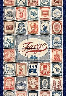 Fargo (2014– )
