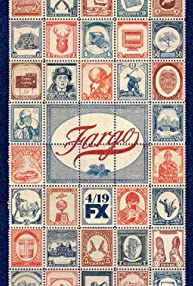 Fargo (2014-)