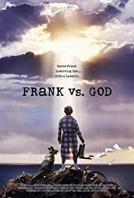 Primary photo for Frank vs. God