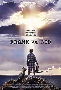 Primary photo for Frank vs. God