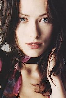 Olivia Wilde Picture