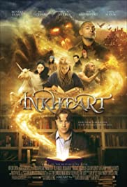 Download Inkheart (2008) Dual Audio {Hindi-English} 480p [300MB] || 720p [1GB]