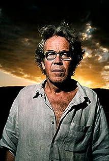 Jørgen Leth Picture