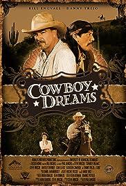 Cowboy Dreams Poster