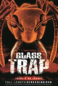 Primary photo for Glass Trap