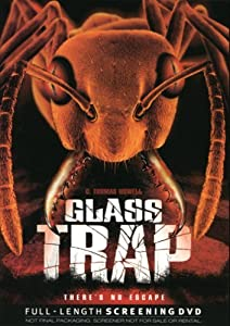 Glass Trap movie hindi free download