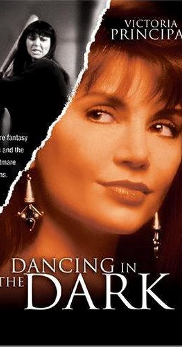 the dark dancer 1995 full movie online free