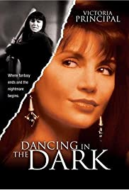Dancing in the Dark (TV Movie 1995) - IMDb