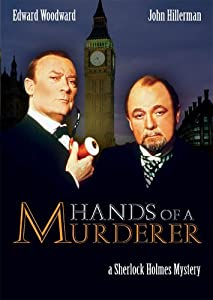 Hands of a Murderer movie mp4 download