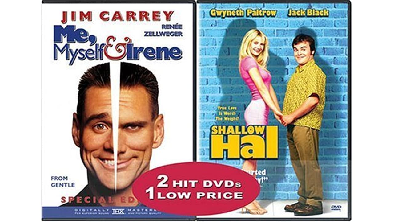 Download Watch Shallow Hal Online Free 123 Gif