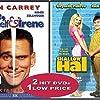 Jim Carrey, Gwyneth Paltrow, and Jack Black in Me, Myself & Irene (2000)