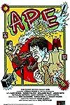 Ape (2012)