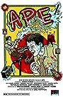 Ape (2012) Poster