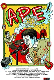 Ape (2012) 1080p