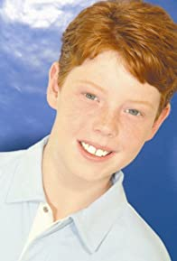 Primary photo for Patrick Fulton
