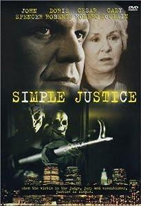 Simple Justice none
