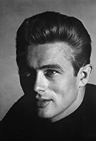 Primary photo for James Dean