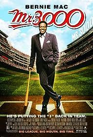 Bernie Mac in Mr. 3000 (2004)