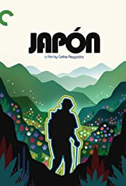 Japón (2002) Free Movie M4ufree