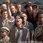 Marius & other revolutionaries