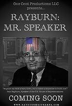Rayburn: Mr. Speaker