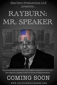 Primary photo for Rayburn: Mr. Speaker