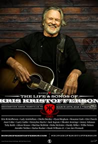 Primary photo for The Life & Songs of Kris Kristofferson