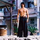Stephen Chow in Kung fu (2004)