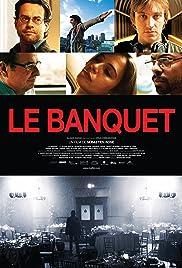 Le banquet(2008) Poster - Movie Forum, Cast, Reviews
