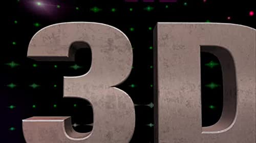 Step Up 3-D: Trailer #1
