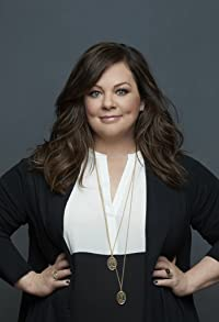 Primary photo for Melissa McCarthy