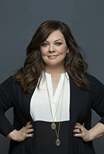 Melissa McCarthy New Picture - Celebrity Forum, News, Rumors, Gossip