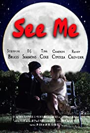 See Me Poster